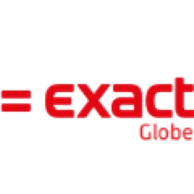 Exact Globe: Dé ERP toepassing