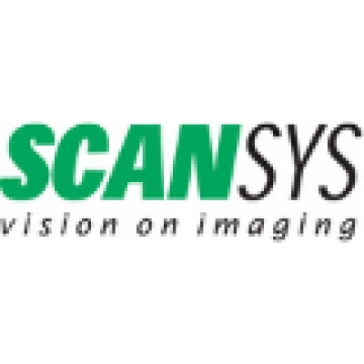 ScanSys: Digitaliseren van alle soorten documentstromen